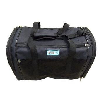 R2ppetltd. Beautyrest Soft Sided Portable Pet Carrier