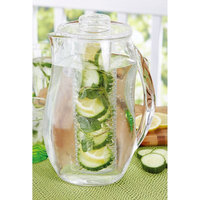 Zipcode Design Paris Acrylic 3 Piece Pitcher Set