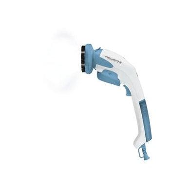 Rowenta Dr5020 Ultrasteam Steambrush-WHITE-One Size