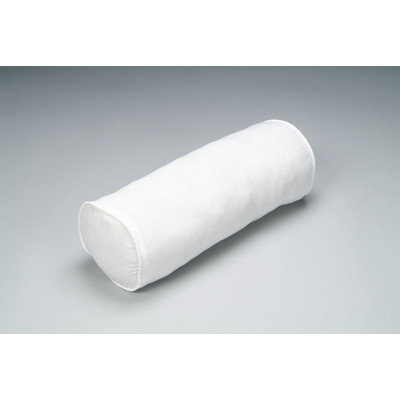 Hermell Softeze Thera Cushion - Cover Color: White