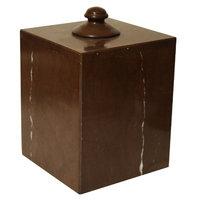 Red Barrel Studio Gallatin Tissue Box Cover