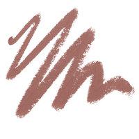 L'Oreal Paris Colour Riche® Matte Lip Liner 110 Matte's It 0.04 oz. Stick