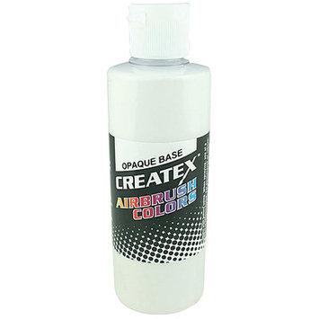 Createx Airbrush Colors, Fluorescent Sunburst