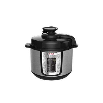 T-fal - Wearever T-fal/wearever 6QT SS Pressure Cooker