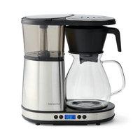 Bonavita 8-Cup Programmable Coffee Maker