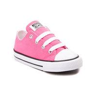 Toddler Converse Chuck Taylor All Star Lo Neon Sneaker
