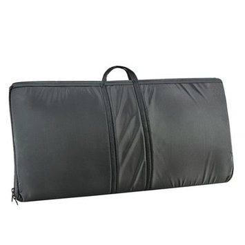 Cal-mil Single-Face Sneezeguard Carrying Bag