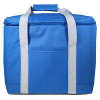 TrailWorthy Jumbo Leak Proof Cooler Bag
