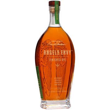 Angel's Envy™ Finished Rye Whiskey 750mL Bottle