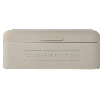 Rebrilliant 24 Oz. Bread Box