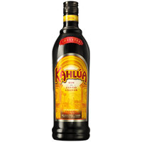 Kahlua Liqueur Mexico Original 750 mL Bottle
