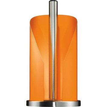 Wesco Paper Towel Holder Color: Orange