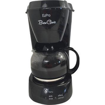 Sharper Image Smartphone Enabled Coffee Maker