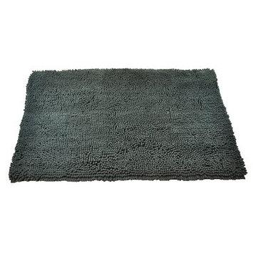 Everpet Mud Mat Size: Large (36