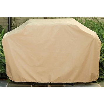 Patio Armor Grill Cover - Fit up to 70