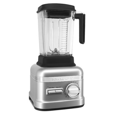 KitchenAid ® Pro Line ® Series Blender with Thermal Control Jar
