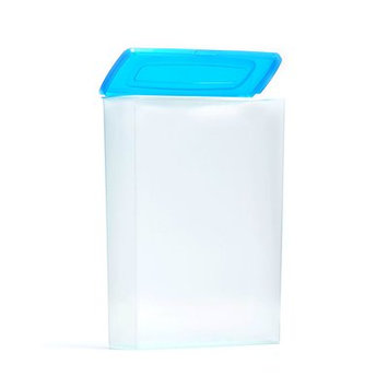 Mr Lid Cereal 96 Oz. Storage Container