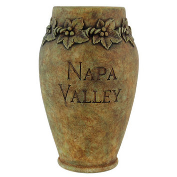 Selectives Napa Table Vase