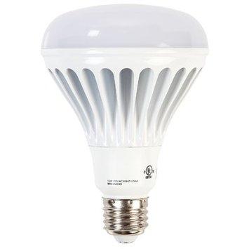 Jiawei Technology Maximus 13W (2700K) BR30 LED Light Bulb