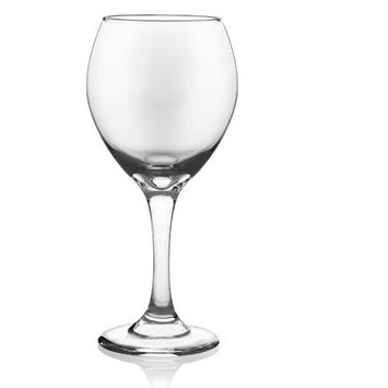 Libbey Classic Red Wine Glass, Set of 4