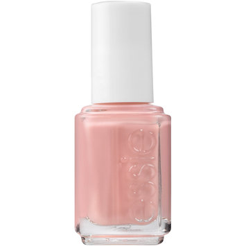 essie Resort 2017 Nail Polish Collection 1920 Not Just A Pretty Face 0.46 FL OZ GLASS BOTTLE