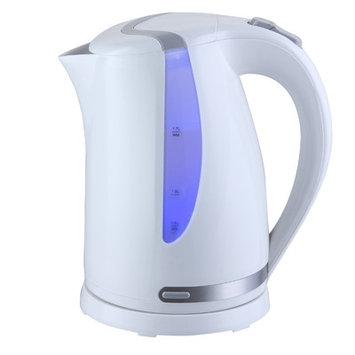 Mega Chef 1.8-qt. Electric Tea Kettle