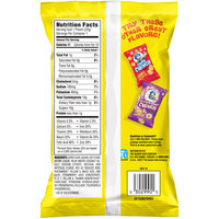Cap'n Crunch's Crunch Berries® Crispy Corn & Oat On The Go Snack 0.77 oz. Pouch