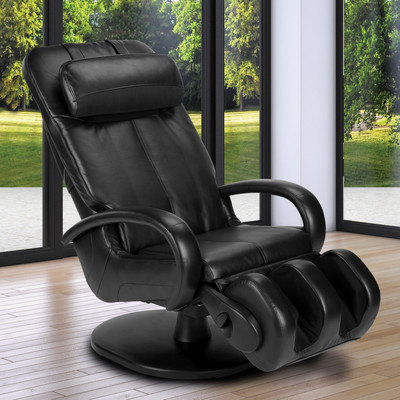 Human Touch HT-5040 WholeBody Massage Chair
