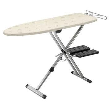 ROWENTA Ironing Board - BEIGE
