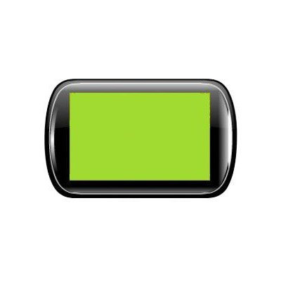 Clearsnap Lime Stamp Pad Single Col - CLEARSNAP, INC.