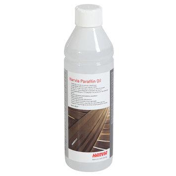 Harvia Sauna Paraffin Oil