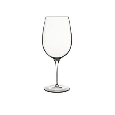 Luigi Bormioli 'Wine Profiles Bold Reds' Wine Glasses (Set of 2)