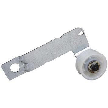 Erp erw10118756 dryer idler pulley (whirlpool(r) w10118756)