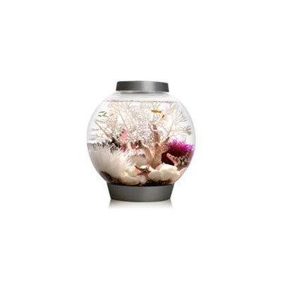 Biorb Classic Aquarium Bowl Size: 30