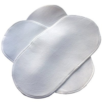 Forty Winks Lily Luxe Changing Pad Liner