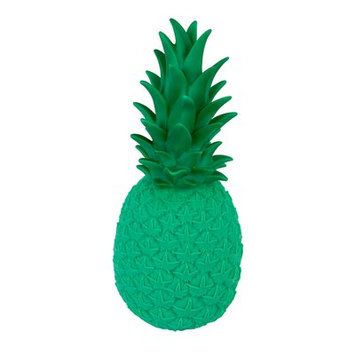 Goodnightlight Pineapple Night Light Color: Tropical Green