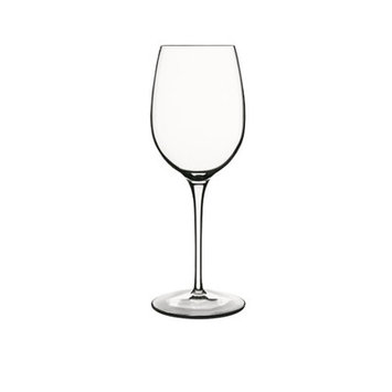 Luigi Bormioli 'Wine Profiles Soft Whites' Wine Glasses (Set of 2)