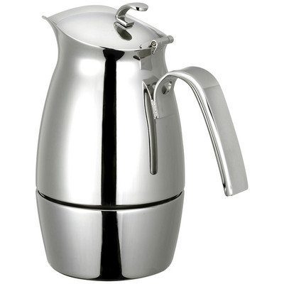 Cuisinox Bella Espresso Maker