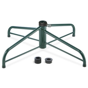 The Holiday Aisle Artificial Tree Stand