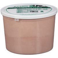 Kemps® Chocolate Ice Cream 1.2 gal. Pail