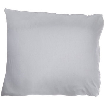 Hygenie: The Original Acne Fighting Silver Ionic Pillowcase