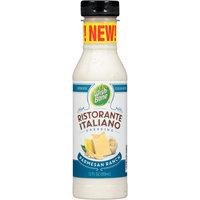 Wish-Bone® Ristorante Italiano Parmesan Ranch Dressing
