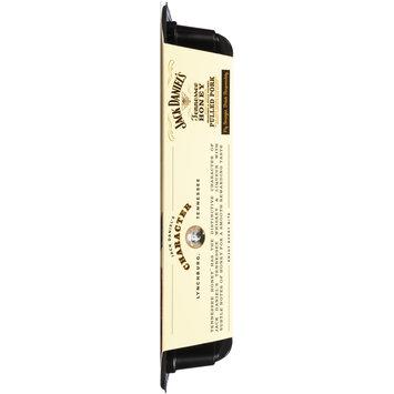 Jack Daniel's® Tennessee Honey™ Pulled Pork 32 oz. Tray