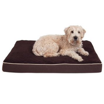 Aspen Pet Orthopedic Dog Mat Size: 38
