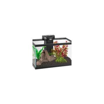 Eliv AquaDuo LED Aquarium Kit Size: 12.125