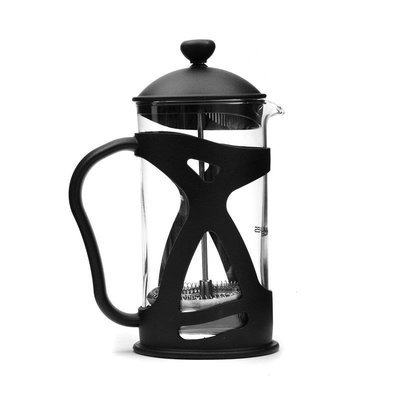 Symple Stuff 34-Cup French Press Coffee Maker