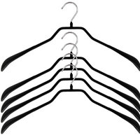 Mawa Bodyform Jacket Hanger Size: 8