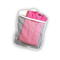 Handy Hamper Delicate Bag