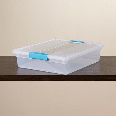 Rebrilliant Clip Box (Set of 4)