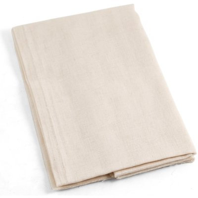 Kitchen Supply Co. 9-square-ft. Fine Cheese Cloth